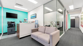 Offices commercial property for lease at 1/339 Mitcham Road Mitcham VIC 3132