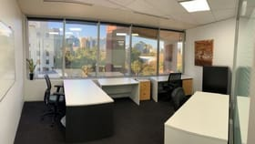 Serviced Offices commercial property for lease at 150 Albert Road South Melbourne VIC 3205