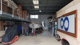 Industrial / Warehouse commercial property for lease at 3/9-11 Johnson Road Tuggerah NSW 2259