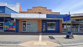 Shop & Retail commercial property for lease at 144 Allan Street Kyabram VIC 3620