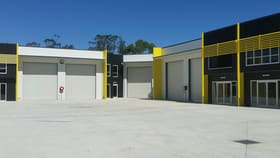 Industrial / Warehouse commercial property for lease at 3/3 Palm Tree Road Wyong NSW 2259