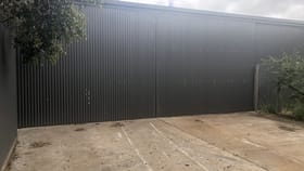 Industrial / Warehouse commercial property for lease at Warrnambool VIC 3280