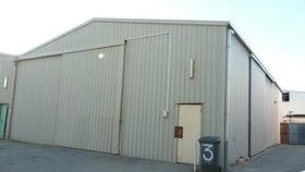 Industrial / Warehouse commercial property for lease at 3/4 Panton Road Mandurah WA 6210