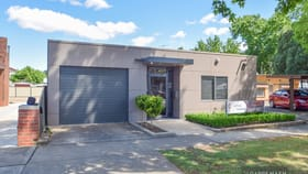 Industrial / Warehouse commercial property for lease at 33 Baker Street Wangaratta VIC 3677