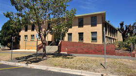 Offices commercial property for lease at 37-39 Rowan Street Bendigo VIC 3550