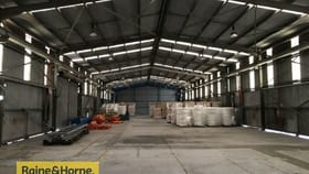 Industrial / Warehouse commercial property for lease at Unit E / 4 Dulmison Avenue Wyong NSW 2259