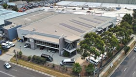 Development / Land commercial property for lease at 2-4 Marigold Street Revesby NSW 2212
