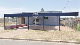 Shop & Retail commercial property for lease at 5A Douglas Street Emerald QLD 4720