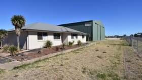 Rural / Farming commercial property for lease at 1 & 9 Cardiff Place Bathurst NSW 2795
