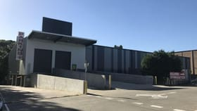 Showrooms / Bulky Goods commercial property for lease at 485 Maroondah Highway Ringwood VIC 3134