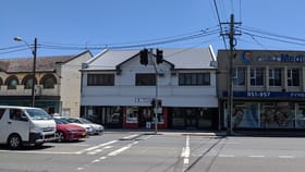 Offices commercial property for lease at 959 Pacific Highway Pymble NSW 2073