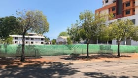 Development / Land commercial property for lease at 25 Daly Street Darwin City NT 0800