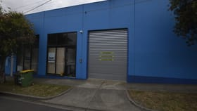Retail commercial property leased at 20 Junction Street Preston VIC 3072