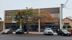 Offices commercial property for lease at Suite 2, Level 1/144 Fitzroy Street Grafton NSW 2460