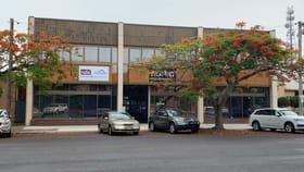 Offices commercial property for lease at Level 1/144 Fitzroy Street Grafton NSW 2460