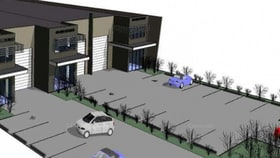 Factory, Warehouse & Industrial commercial property leased at 3/48 Collins Road Dromana VIC 3936