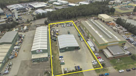 Parking / Car Space commercial property for lease at 16 Martin Drive Tomago NSW 2322