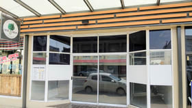 Retail commercial property for lease at Shop 2, 25-29 Brisbane Street Tamworth NSW 2340