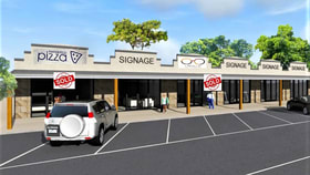 Retail commercial property for lease at 28 High Street Mansfield VIC 3722