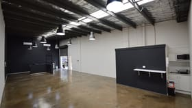 Factory, Warehouse & Industrial commercial property for lease at Currumbin Waters QLD 4223
