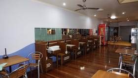 Hotel / Leisure commercial property for lease at 25 Main Street Atherton QLD 4883