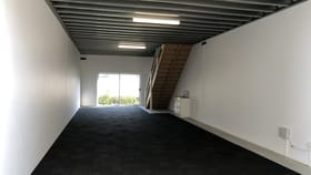Showrooms / Bulky Goods commercial property for lease at 18/25 Industrial Avenue Molendinar QLD 4214