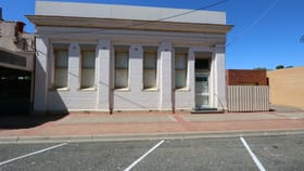 Shop & Retail commercial property for lease at 74 Mangan Street Tongala VIC 3621