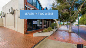 Offices commercial property leased at 10/940 Albany Highway East Victoria Park WA 6101