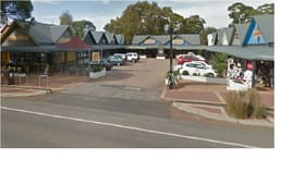 Shop & Retail commercial property for lease at 2/137 Bussell Highway Margaret River WA 6285