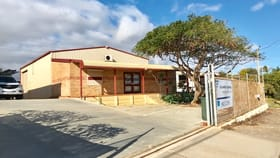 Factory, Warehouse & Industrial commercial property for lease at 18 Stow Street Webberton WA 6530