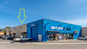 Industrial / Warehouse commercial property for lease at 2/2a Hampden Road Mount Barker SA 5251