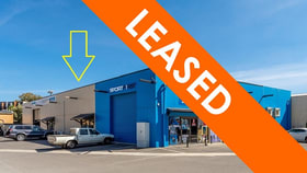 Showrooms / Bulky Goods commercial property for lease at 2/2a Hampden Road Mount Barker SA 5251