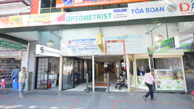 Retail commercial property for lease at 21/202 Railway Parade Cabramatta NSW 2166