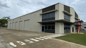 Factory, Warehouse & Industrial commercial property for lease at 11 Osborne St Chinchilla QLD 4413
