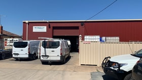 Other commercial property for lease at 47a Willams Road Shepparton VIC 3630
