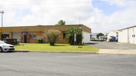 Industrial / Warehouse commercial property for lease at 6/10 O'Keefe Drive Coffs Harbour NSW 2450