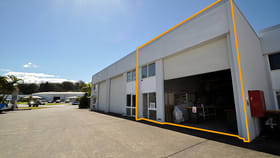 Industrial / Warehouse commercial property for lease at Unit 3/21-23 Hurley Drive Coffs Harbour NSW 2450