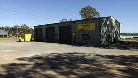Industrial / Warehouse commercial property for lease at 164 Maison Dieu Road Singleton NSW 2330