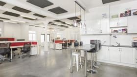 Showrooms / Bulky Goods commercial property for lease at 351 Pacific Highway Artarmon NSW 2064