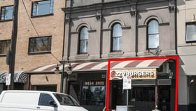 Hotel / Leisure commercial property for lease at 2/137-139 Fitzroy Street St Kilda VIC 3182