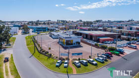 Development / Land commercial property for lease at 8-10 Prindiville Drive Wangara WA 6065