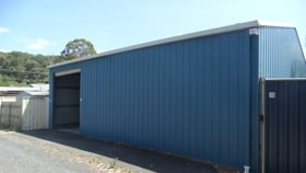 Other commercial property leased at 32a Stella Road Umina Beach NSW 2257