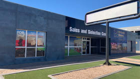 Offices commercial property for lease at 428 San Mateo Avenue Mildura VIC 3500