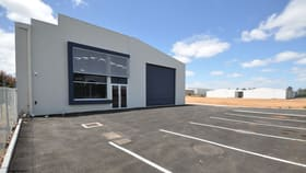Factory, Warehouse & Industrial commercial property for lease at 21 BARNDIOOTA ROAD Salisbury Plain SA 5109