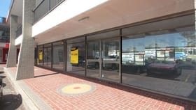 Shop & Retail commercial property for lease at Suite 11/451 Pacific Highway Wyoming NSW 2250