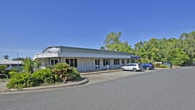 Retail commercial property for lease at 3/29 Rossiter Street Rapid Creek NT 0810