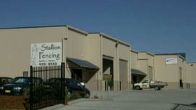 Industrial / Warehouse commercial property for lease at 3/13 Pioneer Avenue Tuggerah Tuggerah NSW 2259