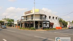 Showrooms / Bulky Goods commercial property for lease at 121 Racecourse Road Ascot QLD 4007