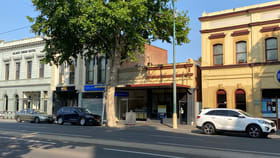 Shop & Retail commercial property for lease at 125 McCrae Street Bendigo VIC 3550