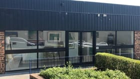Industrial / Warehouse commercial property for lease at Unit 3/6 Carnarvon Road West Gosford NSW 2250